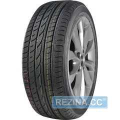 Купить Зимняя шина COMPASAL Ice Blazer 2 (под шип) 185/60R14 82T