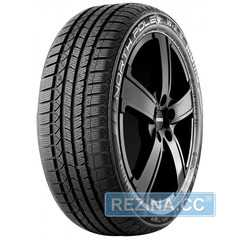 Купить Зимняя шина MOMO North Pole W2 225/50R17 98V