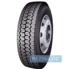 Купить Грузовая шина ROADLUX R508 285/70R19.5 150/148J