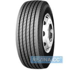 Купить Грузовая шина ROADLUX R168 (универсальная) 435/50R19.5 160L