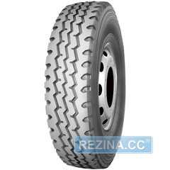 Купить Грузовая шина TAITONG HS268 (универсальная) 8.25R20 139/137K 16PR