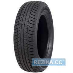 Купить Зимняя шина ATLAS POLARBEAR 1 175/70R13 82T