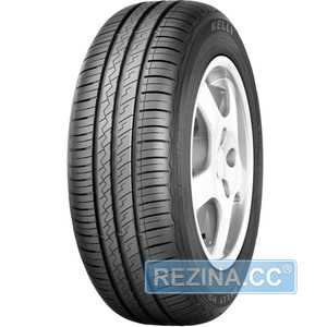 Купить Летняя шина KELLY SUMMER HP 215/55R16 93H