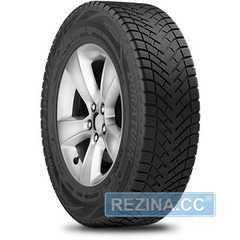 Купить Зимняя шина DURATURN Mozzo Winter 215/75R16C 113/111R