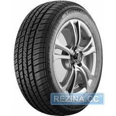 Купить Летняя шина AUSTONE ATHENA SP-301 225/60R17 99H