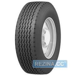 Купить Грузовая шина LIONSTONE HL566 (рулевая) 385/65R22.5 160L