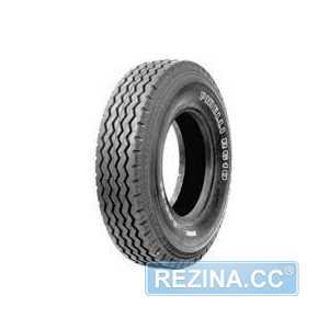 Купить Грузовая шина PIRELLI RG10 (универсальная) 7.50-16 116/114L