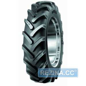 Купить Сельхоз шина MITAS TD-02 (универсальная) 16.9-34 139A6/131A8 8PR