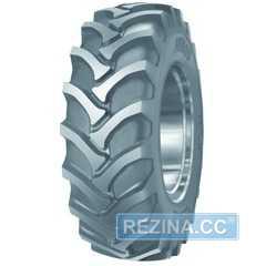 Сельхоз шина MITAS TI-20 - rezina.cc