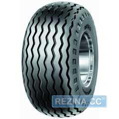 Купить Индустриальная шина MITAS IM-07 (для погрузчиков) 500/50-17 149A8 14PR