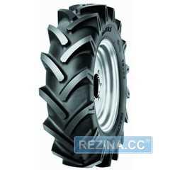 Купить Сельхоз шина MITAS TS 06 (универсальная) 6.50/90R15 100/88A8 8PR