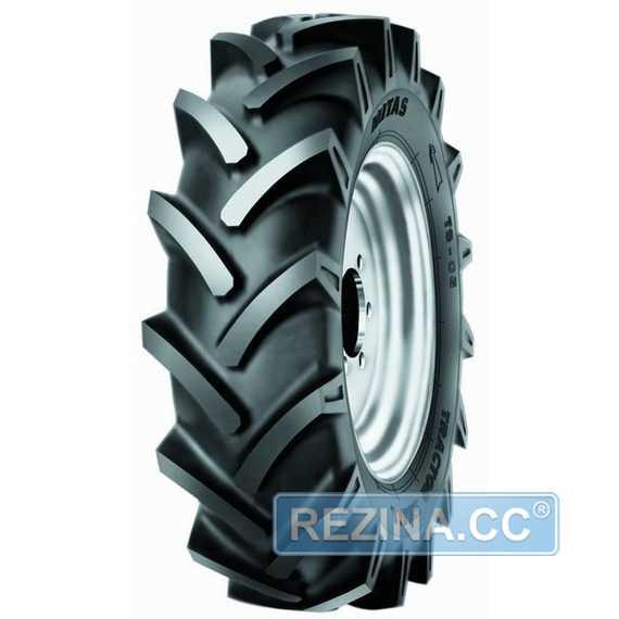 Сельхоз шина MITAS TS 06 - rezina.cc