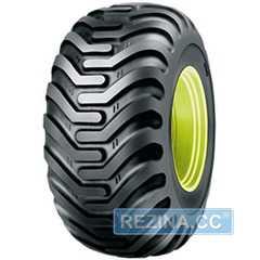 Купить Сельхоз шина CULTOR AS-IMPL 08 (ведущая) 500/60-22.5 159A8 16PR