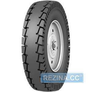 Купить Индустриальная шина АШК (БАРНАУЛ) ЛФ-268 (для погрузчика) 8.25R15 146A 12PR