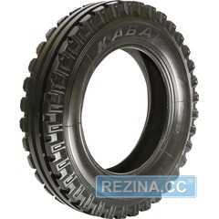 Купить Сельхоз шина KABAT SRF-01 (рулевая) 7.50-20 108A6 8PR