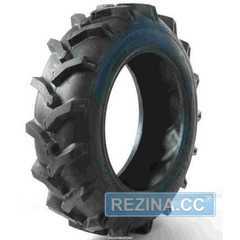 Купить Индустриальная шина ARMOUR R-1W (универсальная) 20.8R38 155A8