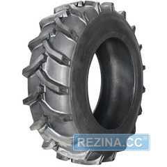Купить Сельхоз шина ARMOUR R1 (универсальная) 405/70-24 152A8 14PR