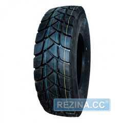 Купить SUNFULL HF768 (ведущая) 12.00R20 154/151K