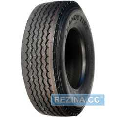 Купить Грузовая шина LANDY DA805 (прицепная) 385/55R22.5 160K