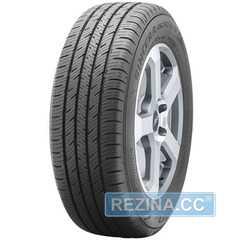 Купить Всесезонная шина FALKEN Sincera SN 250A A/S 215/60R16 95T