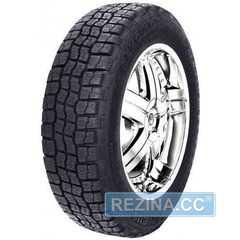 Купить Зимняя шина PNEUS BP100 175/65R14 82T
