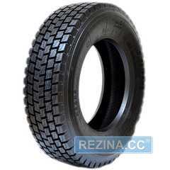 Купить Грузовая шина TAITONG HS 202 (ведущая) 315/70R22.5 154/150M