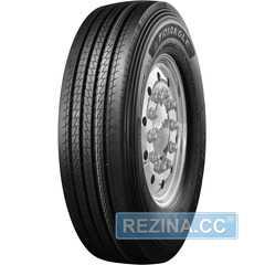 Купить TRIANGLE TRS02 (рулевая) 315/80R22.5 157/154L
