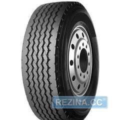 Купить Грузовая шина NEOTERRA NT555 (прицепная) 385/55R22.5 160K