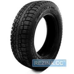 Купить Зимняя шина COLLINS Winter Extrema C2 195/75R16C 107/105R (под шип)