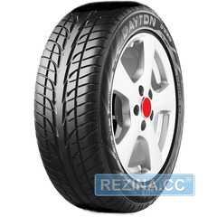 Купить Летняя шина DAYTON D320 Evo 205/45R16 83W