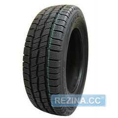 Купить Зимняя шина COLLINS Cargo Van 2 205/65R16C 107/105R