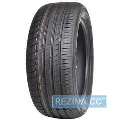 Купить Летняя шина TRIANGLE Sportex TSH11 215/55R18 99V