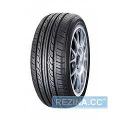 Купить Летняя шина GREMAX Capturar CF1 235/60R16 100H