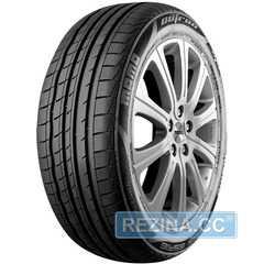 Купить Летняя шина MOMO Outrun M3 255/35R18 94Y
