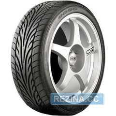 Купить Летняя шина DUNLOP SP Sport 9090 255/40R18 95W