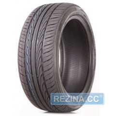Купить Летняя шина MAZZINI ECO 607 275/55R20 117W