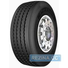 Купить Грузовая шина PETLAS NZ300 (прицепная) 385/65R22.5 160K
