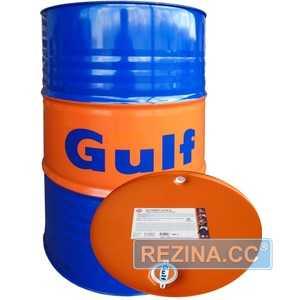 Купить Трансмиссионное масло GULF Gear EP 85W-140 (200л)