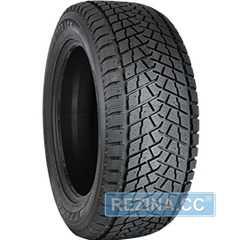 Купить Зимняя шина ATTURO AW730 Ice (под шип) 235/60R18 107H