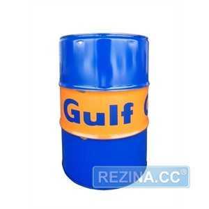 Купить Трансмиссионное масло GULF Gear MP 85W-140 (200л)
