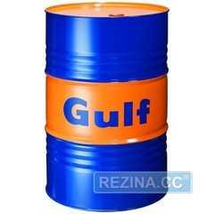 Купить Моторное масло GULF Racing 5W-50 (200л)
