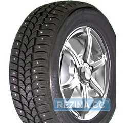 Купить Зимняя шина KORMORAN Extreme Stud 185/60R14 82T (Шип)