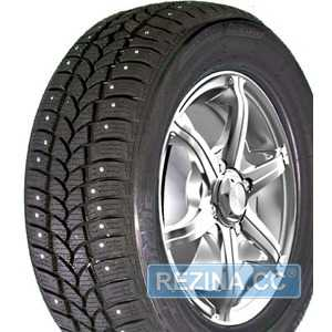 Купить Зимняя шина KORMORAN Extreme Stud 185/70R14 88T (Под шип)
