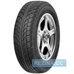 Купить Летняя шина RIKEN Road 165/70R13 79T