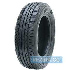 Купить Зимняя шина ZEETEX WP1000 195/65R15 91T