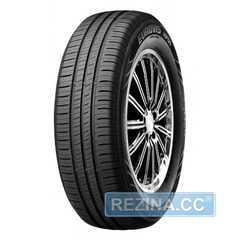 Купить Летняя шина ROADSTONE EUROVIS HP01 215/65R16 98H