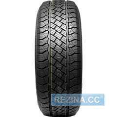 Купить Всесезонная шина FORTUNA GS03 235/65R17 104H
