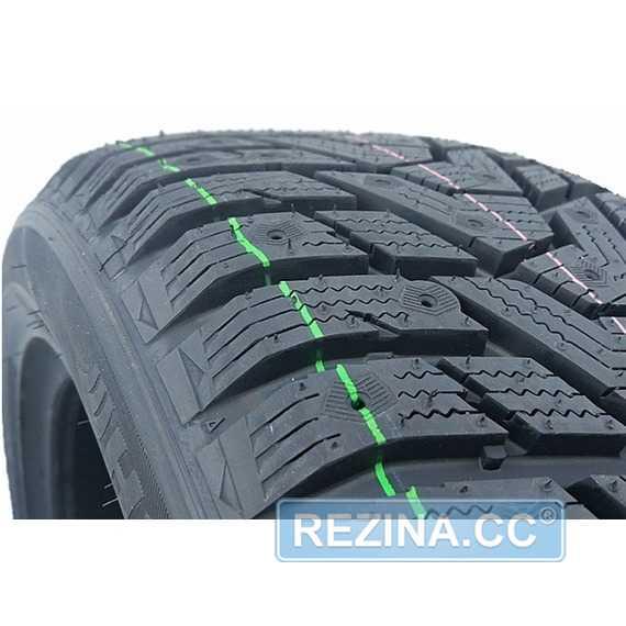 Купить Зимняя шина HANKOOK Winter i*Pike RS2 W429 155/70R13 75T (Под шип)