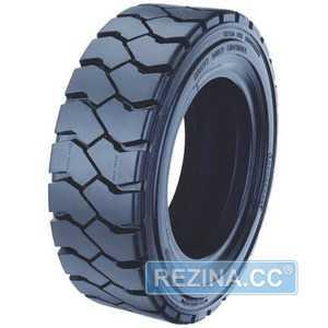 Купить Индустриальная шина AOTAI Forklift (для погрузчиков) 8.25-15 158A3 14RP