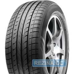 Купить Летняя шина LEAO NOVA-FORCE HP 205/60R16 92V